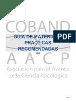 AACP Guia Inscripcion UBA