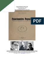 Cante Cancioneiro 001 - CP JaimeCortesão_1914