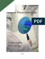 Intern&Thesis IMEC Pg 67