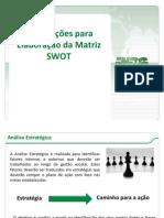 Orientacoes_SWOT