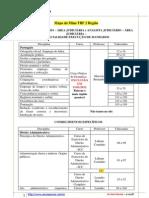 73_MAPA_TRF_2_REGIAO_PDF