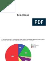 Apresentação_Angioedema_gráficos