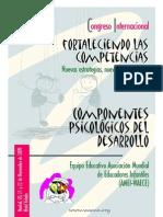 componentes psicol%F3gicos