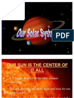 396_Our Solar System