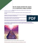 pyramides_du_monde