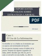 Leccion_Estrategia_Empresarial