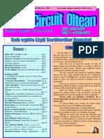 Scurt Circuit Oltean, Ianuarie, 2012, Nr 4