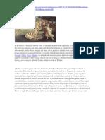 A Enciclopedia Blog