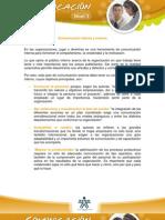 comunicacion_interna_externa