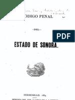Código_penal_del_estado_de_Sonora