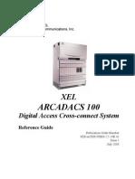 DACS_xpp_arcadacs_100_PM
