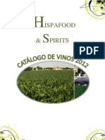 Final Wine Catalog 12esp