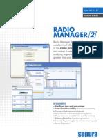 Dn058 Radio Manager Datasheet Eng 3