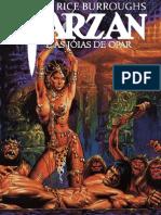 Serie Tarzan-05-Tarzan e as Joias de Opar