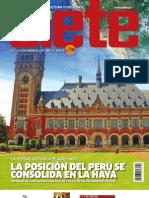 Edición 13
