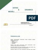 KINEMATIKA_DINAMIKA_I