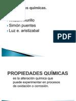 _Propiedades-quimicas wilbert