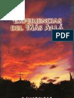 17716075 Experiencias Del Mas Alla