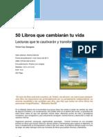 DP_50_libros_que_cambiarn_tu_vida
