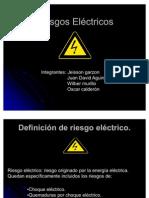 Riesgos Elctricos 3 (1) (3)