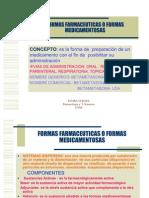 formasfarma (1)