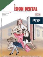 Vision Dental 45 PDF