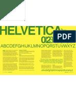 Helvetica Article.pdf
