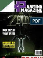 EXP Gaming Magazine.pdf