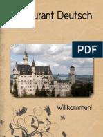 Restaurant Deutsch Menu.pdf