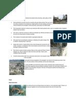 Roads Planning & Design