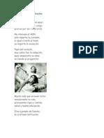 Poema Para Mi Padrastro
