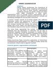 Market Segmentation (12.01.2012)