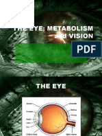 VISION Biochem Mau