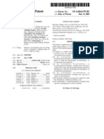 Process for Manufacturing Oxycodone - Various