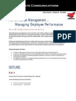 PerformanceManagement_2
