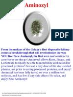 AdAstraRPG-Aminozyl