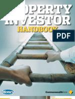 Property Investor Handbook