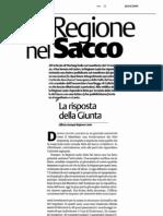 Articolo Carta Retuvasa Archivio