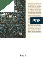 p Pendidikan Dan Masyarakat Dalam Dunia Islam