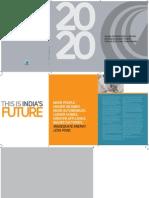 Adani Group Brochure