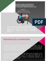 Diapositivas Normal Esp.
