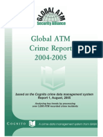 A Report on Global ATM Frauds (1)