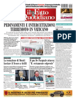 Il.Fatto.Quotidiano.12.02.2012