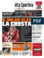 La.gazzetta.dello.sport.12.02.2012