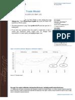 JPM_JPMQ__Pairs_Trade_Mo_2012-01-20_763710