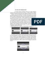 Legge Di Faraday-Induttanza