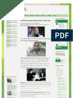 Libya news [backup libyasos] 25 jun - 30 jun 2011.