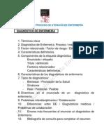2ª_FASE_DEL_PROCESO_DE_ATENCIÓN_DE_ENFERMERÍA-1