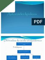 Farmacologialesson8