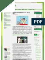 Libya news [backup libyasos] 03. july - 05. july 2011.